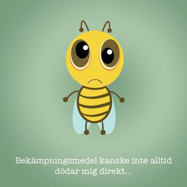 bi-eko-medel